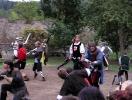 2004-09-25 Vystoupení Veveří