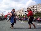 2005-05-07 Vystoupení Brno Slatina