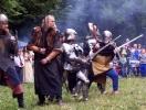 2005-07-23 Bitva Zubštejn