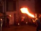 Brno bar Nikde 09/2005