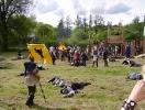 2006-05-19 Bitva Velká Bystřice