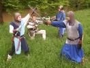 2006-05 Soustředení Veverská Bítýška