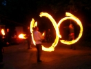 Brno Zoo Noc snů 06/2006