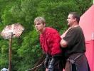 2007-05-26 Vystoupení Prudká