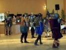 2008-02-09 Vystoupení Modřice