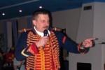 2008-02-16 Ples Vyškov