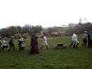 2008-04-18 Bitva Batelov