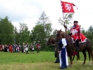 2008-05-24 Bitva Třešť