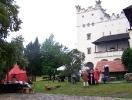 Nesovice 08/2008