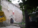 Polsko 08/2008