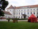 Židlochovice 09/2008