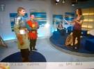 2010-03-17 Dobré ráno s ČT1