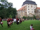 2010-07-17 Bitva Miroslav