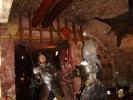 Brno Středověká krčma 2010