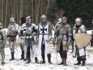 2011-02-05 Bitva Křižánky