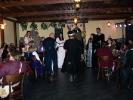 2011-02-05 Ples Brno Slatina
