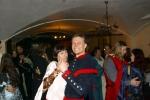 2012-02-04 Ples Lucia