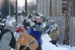 2012-02-11 Bitva Křížánky