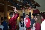 2012-02-25 Ples Habrovany