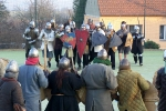 2012-03-17 Trénink Habrovany