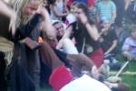 2012-04-30 Vystoupení Modřice