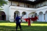 2012-06-16 Vystoupení Nesovice