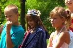 2012-06-27 Vystoupení Habrovany