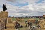 2012-08-11 Bitva o Jemnici