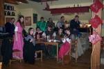 2013-03-16 Ples v Kdysi