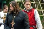 2013-04-30 Čarodejnice Modřice