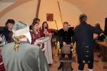 2014-02-15 ples Vyškov