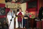2015-01-04 Habrovany Tři králové