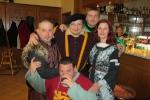 2017-02-11 Ples Vyškov