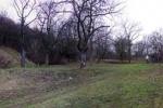 Fotky areálu Pod Kaštany