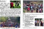 Bitva Modřice 06/2009 – program