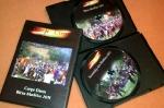 Bitva Modřice 06/2011 – CD