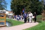 2012-04-28 Bitva Habrovany - 01 před akcí