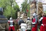 2013-04-27 Bitva Habrovany